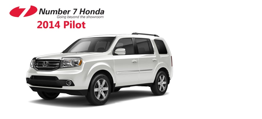 2014 honda pilot towing honda pilot special. Black Bedroom Furniture Sets. Home Design Ideas