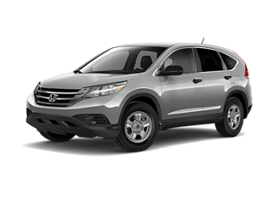 2014 Honda CR-V | Compare Models, LX 2WD, LX AWD, EX 2WD, EX AWD, EX-L AWD, TOURING AWD | Number