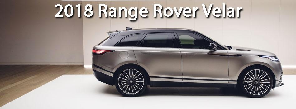 Land Rover Buffalo New Land Rover Dealership In Williamsville - Range rover dealer ny