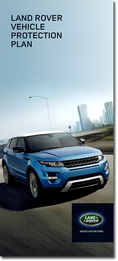 Land Rover Glen Cove  New Land Rover Dealership In Glen. Global Warming In California. Lis Lab Information Systems Retirement At 57. Solar Energy Courses In India. Survey Research Method Condo Policy Insurance. Buy Cheap Carpet Online Ibrutinib Mantle Cell. Trouble Ticket Software Free. Manhattan Fitness Clubs Forms Of Chemotherapy. Divorce Attorney Pittsburgh Roofing Novi Mi