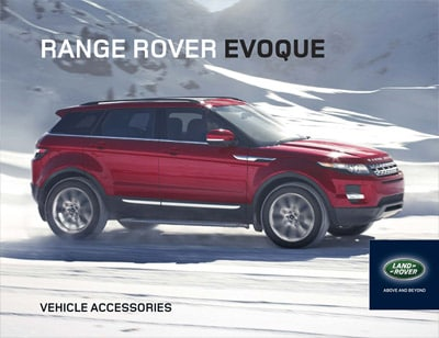 Land Rover Huntington New Land Rover Dealership In Huntington - Range rover dealer ny