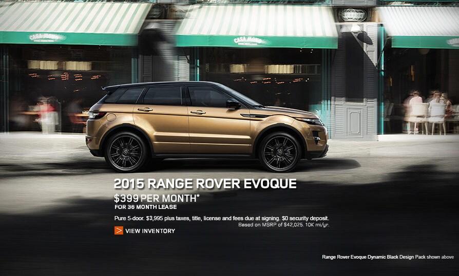 Land Rover Southampton New Land Rover Dealership In Southampton - Range rover dealer ny