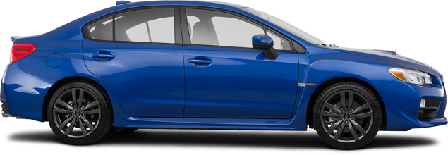 BMW M3 vs Subaru WRX Sports Car Comparison  Ocala Subaru