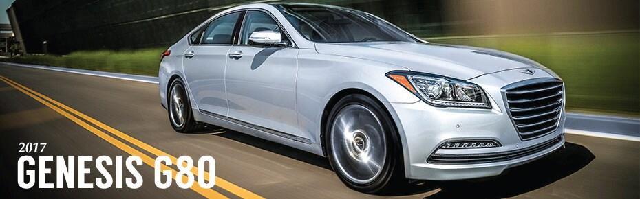 Huntington Beach Hyundai >> OC Auto Team | New Mazda, Genesis, Hyundai dealership in