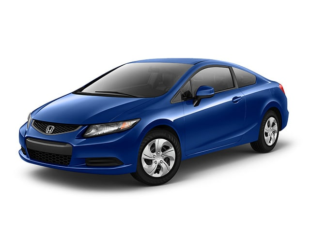 Bad credit car loans financing orange county ca for Honda auto loan