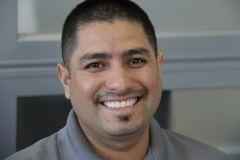 Felix Rodriguez Honda Service