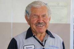 Tony Farias Honda Inventory