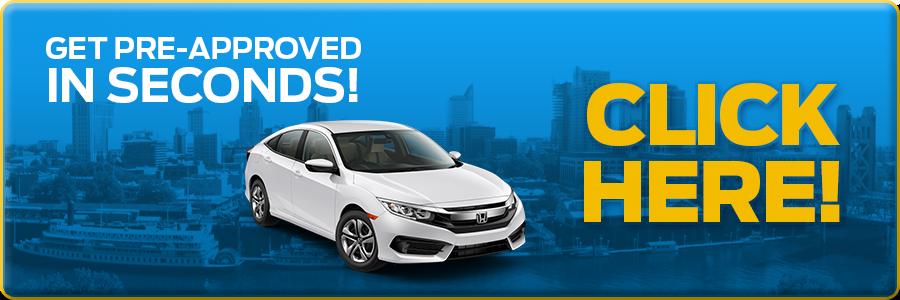Santa cruz area auto loan bad credit auto loans car for Honda auto loan
