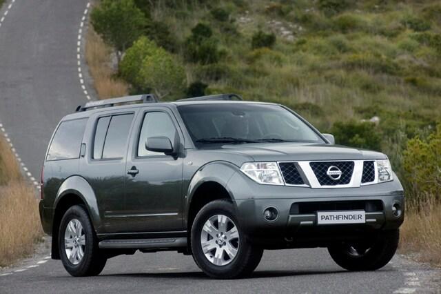 used Nissan dealer near Salinas CA