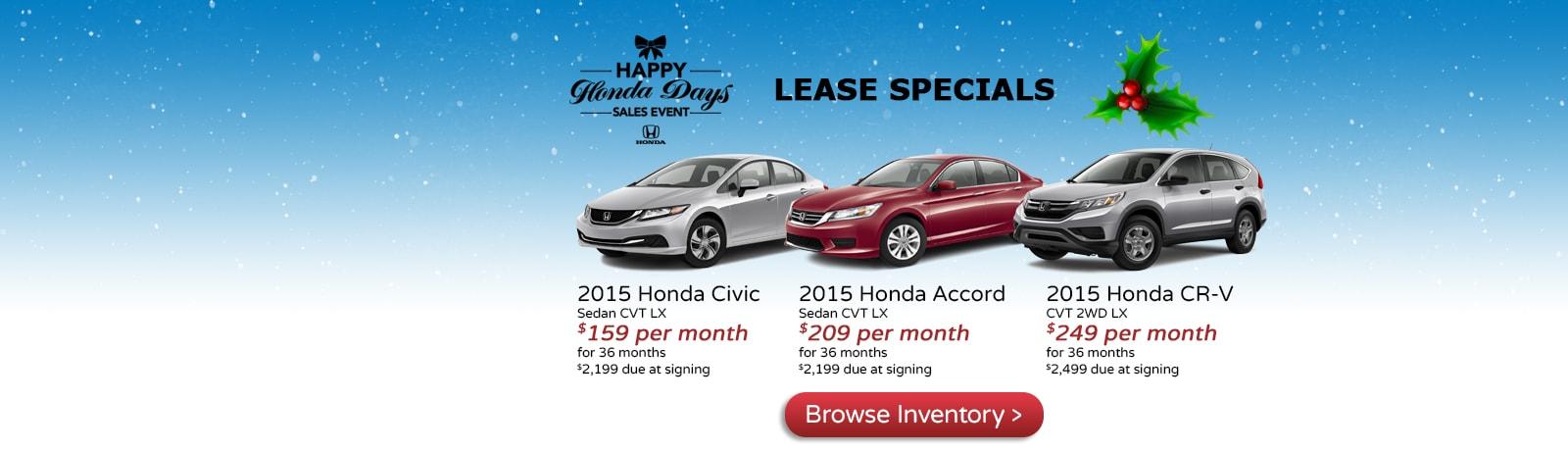 Honda dealer port richey near tampa st petersburg for Honda dealership clearwater