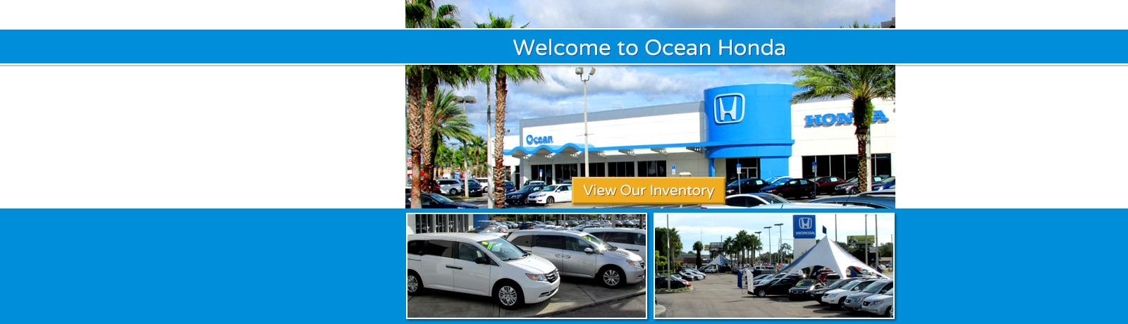 Honda dealer port richey near tampa clearwater fl new for Honda dealership clearwater