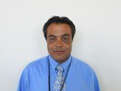 Ahmed Karimi Honda Sales