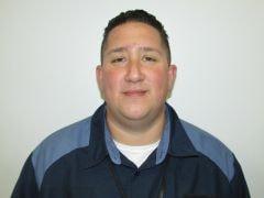 Chris Rodriguez Honda Service