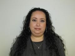 Carmen Perez Honda Service
