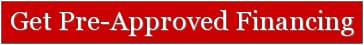 dealer offer easy auto loan pre-approval near Oxnard