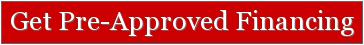 Used Car Dealer offers easy auto loan pre-approval near Oxnard CA