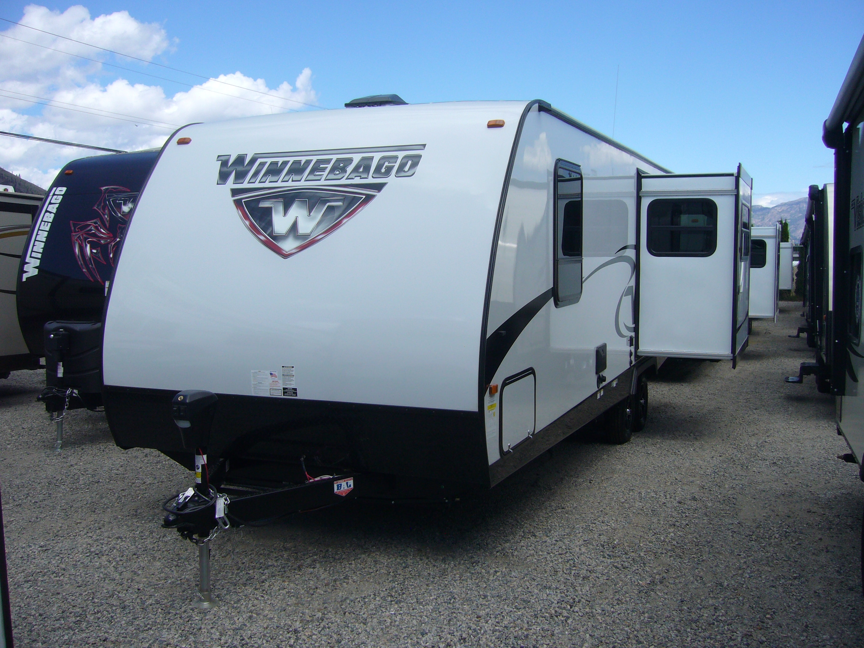 Awesome 1998 Winnebago Minnie Winnie In Titusville, FL This Advertisment Was Posted From Calabasas, California On Nov 5, 2016 By Sellernetworks Find Other Similar Ads By Searching The Other RVs For Sale  Used &amp New Category