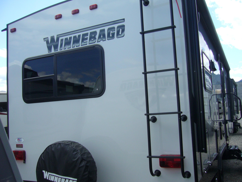 Creative 2017 Winnebago Minnie Winnie 31G Class C RV For Sale In Katy Texas