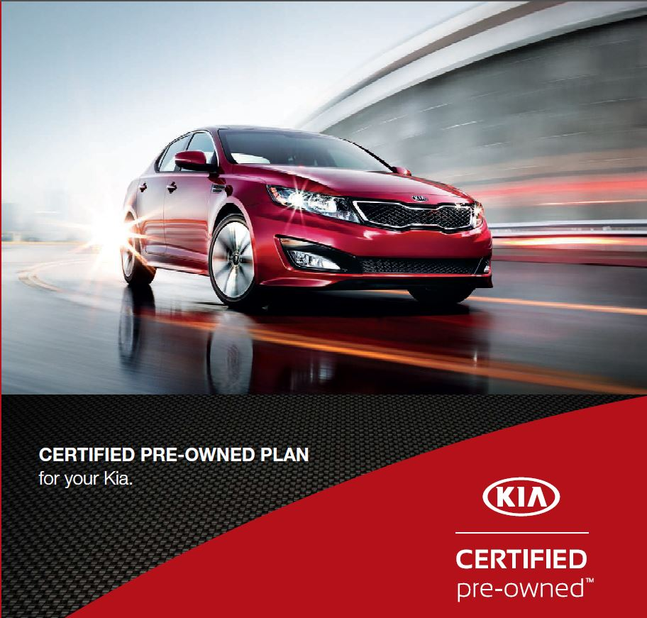 Certified Pre Owned Acura Rdx: New Kia Dealership In Olathe