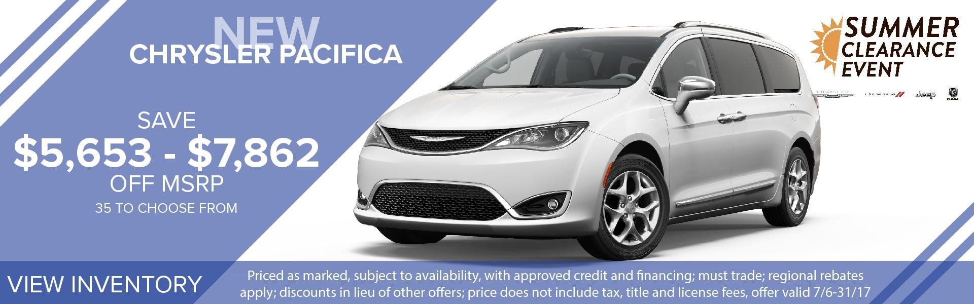 New & Used Car Dealer | Oliver C. Joseph | Belleville, IL