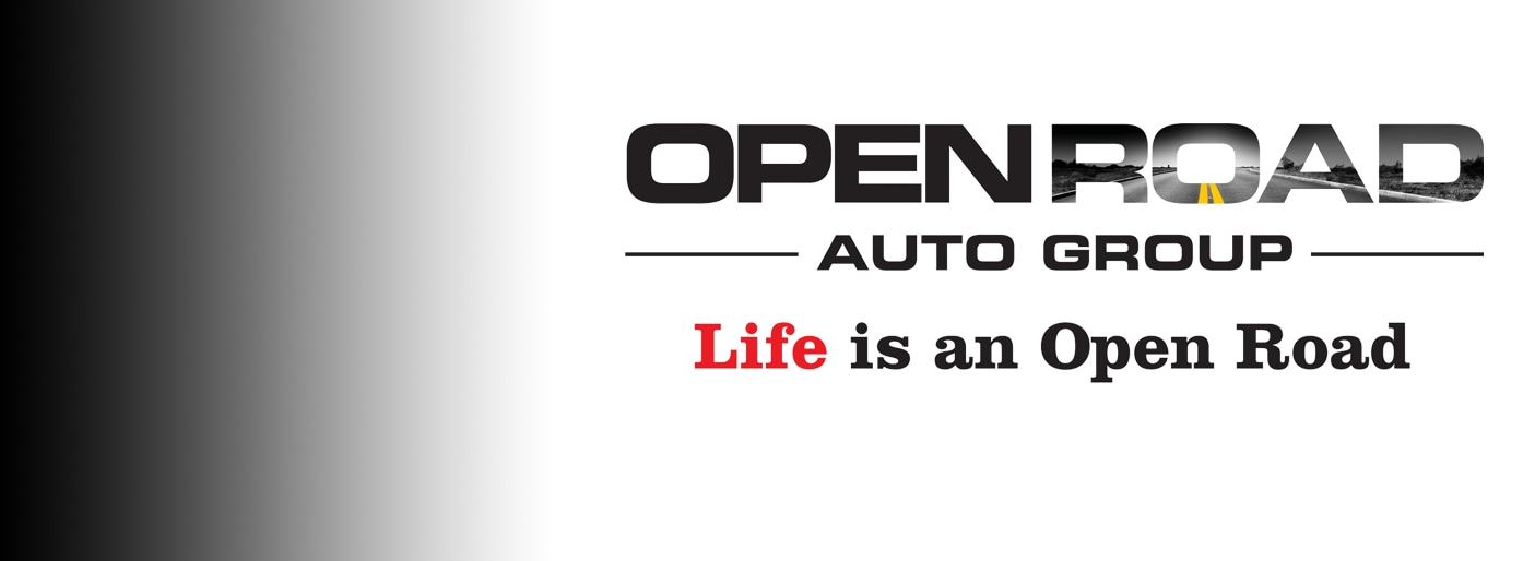 Open Road Auto Group New Acura Cadillac Volkswagen