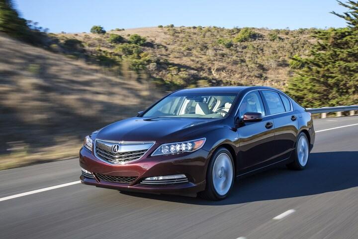 Open Road Auto Group | New Acura, CADILLAC, Volkswagen, MINI, Subaru, Audi, Chevrolet, Mazda ...