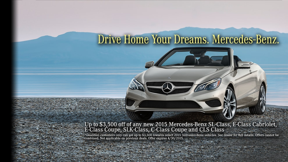 mercedes benz manhattan new showroom new mercedes benz. Cars Review. Best American Auto & Cars Review