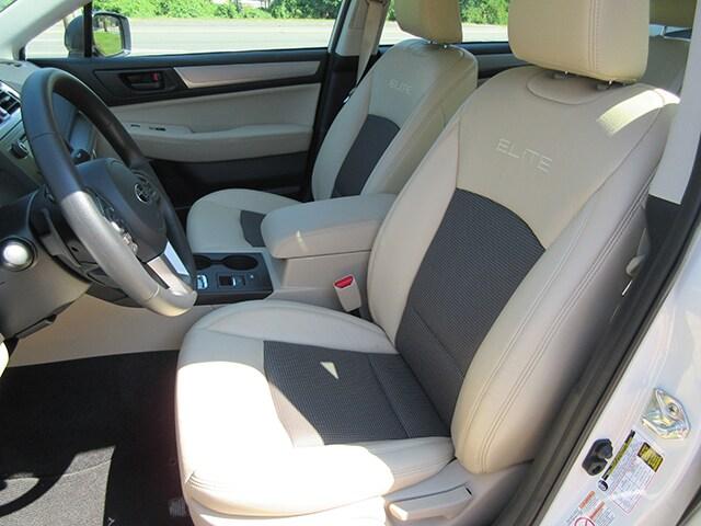Bill Kolb Jr. Subaru | New Subaru dealership in Orangeburg ...