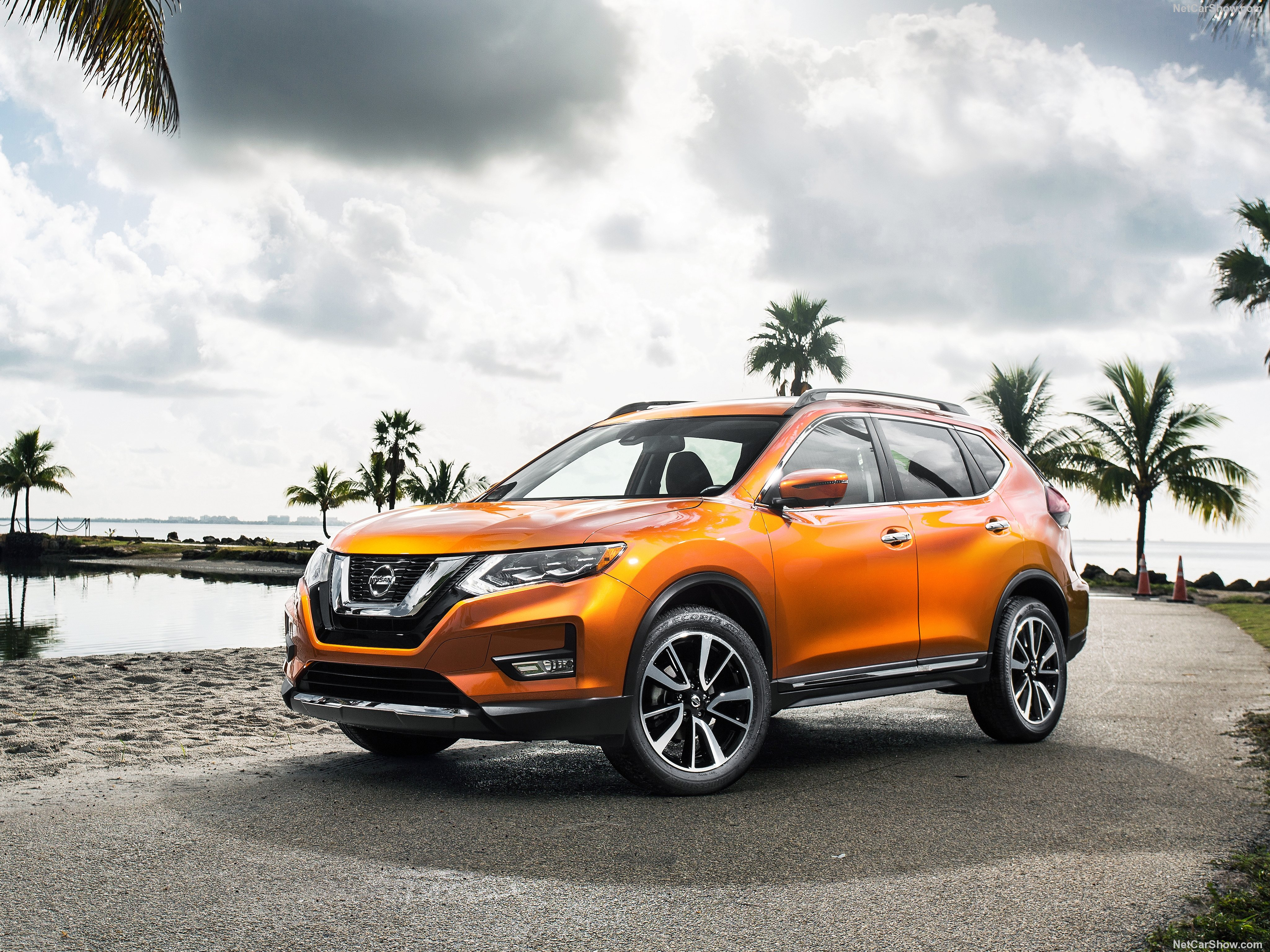 nissan burlington htm certified for select sale on used rogue