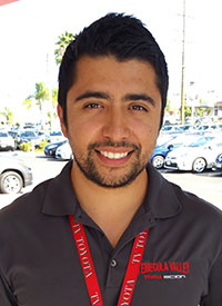 Meet The Staff Temecula Valley Toyota Temecula Ca 92591