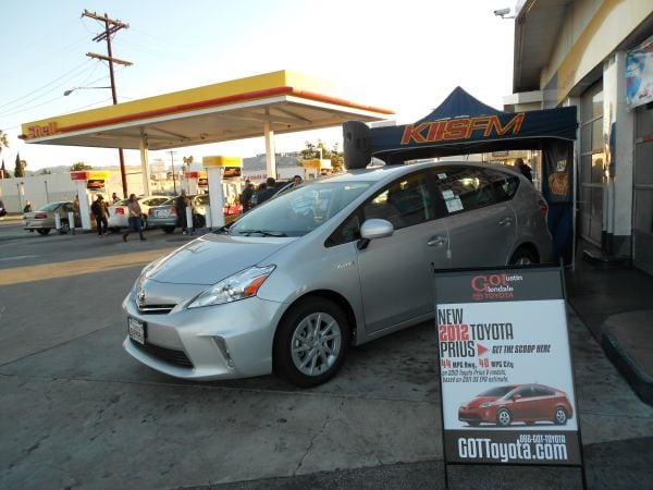 Tustin Toyota | New Toyota dealership in Tustin, CA 92782