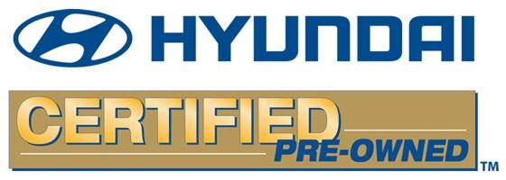 Hyundai Certified Pre Owned >> Orlando Hyundai Certified Pre Owned Cars Daytona Area Used Cars