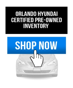 Hyundai Certified Preowned Orlando Fl  Orlando Hyundai. New York City Fashion Schools. Apple Cider For Weight Loss Family Law Boise. Carpet Cleaning St Augustine Fl. Online Management Classes Forex Trading Pips. Cleaning Up Crime Scenes Comcast Voip Reviews. Best Cellphone Company Beauty Salon Franchise. Where Can I Get A Loan To Pay Off Debt. Free Power Yoga Videos Back Pain Chiropractic