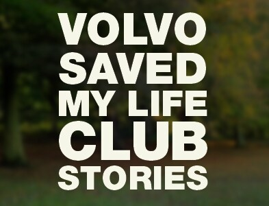 O'Steen Volvo Cars of Jacksonville | New Volvo dealership ...
