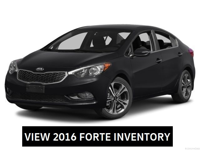 A pot ncia do motor rotativo maio 2016 for Hyundai kia motor finance