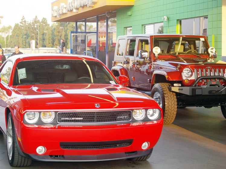 orange coast chrysler jeep dodge costa mesa new chrysler dodge. Cars Review. Best American Auto & Cars Review