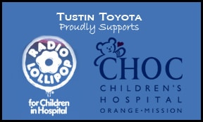 Tustin Toyota New Toyota Dealership In Tustin Ca 92782