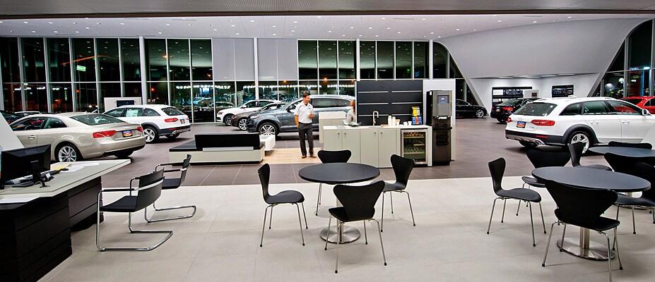 Largest Audi Dealer In California Images Audi Ottawa - Audi dealers in california