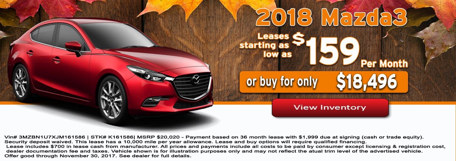 Pacifico mazda new mazda dealership in philadelphia pa for Honda dealership philadelphia pa
