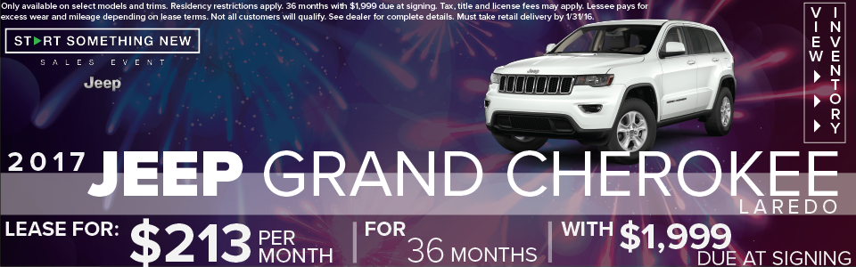 New And Used Chrysler Dodge Jeep And Ram In Lake Orion Mi