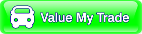 Value my Car WPb