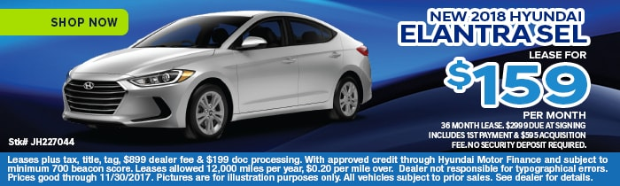 Used 2014 hyundai elantra west palm beach napleton autos for Honda dealership west palm beach