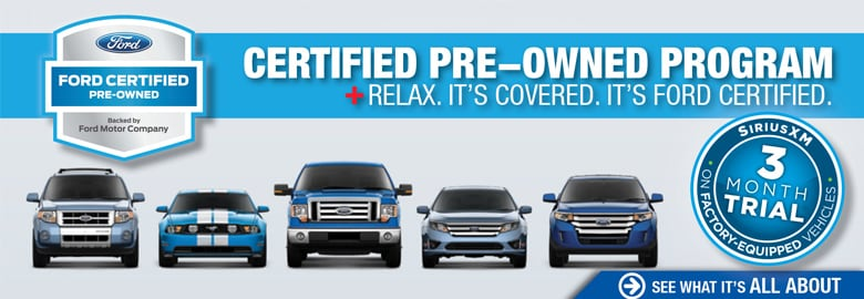 ford certified pre owned vehicles palm coast fl. Cars Review. Best American Auto & Cars Review