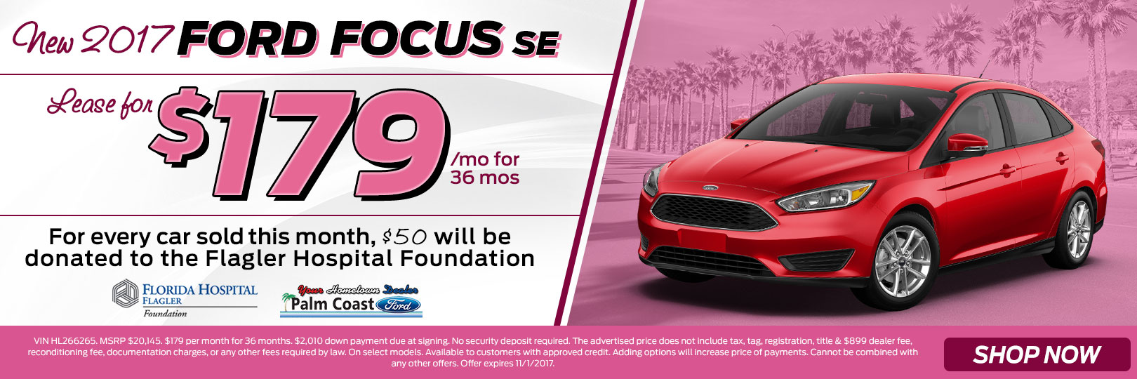 Previous Next  sc 1 th 129 & Ford Dealer Palm Coast FL | Palm Coast Ford markmcfarlin.com