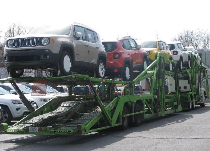 Pamby Chrysler Jeep Dodge Chrysler Dodge Jeep Ram Autos Post