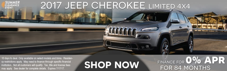Pamby motors new chrysler dodge jeep ram and used car for Pamby motors ridgefield ct