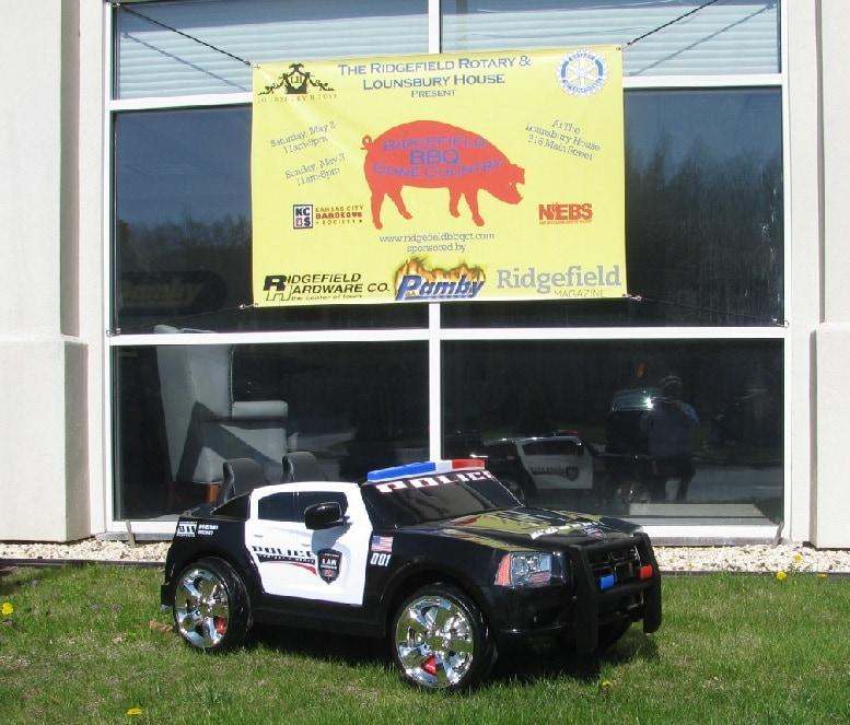 Pamby Motors, Fred Pambianchi - myCarPro.org