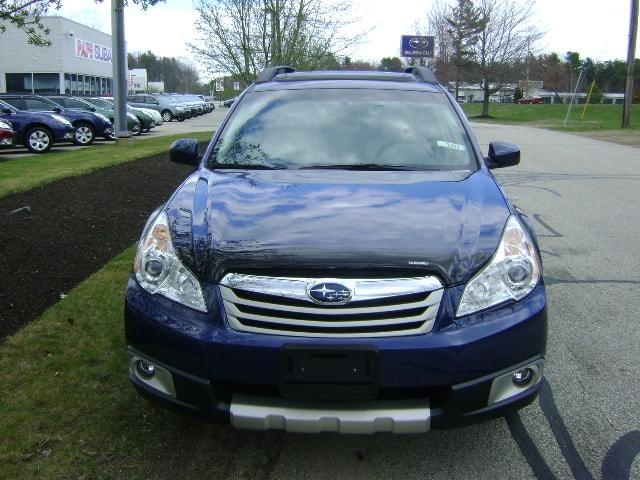 Subaru Dealership Portland >> Pape Subaru   New Subaru dealership in South Portland, ME 04106