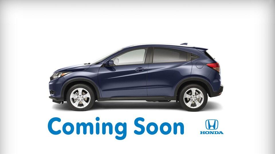 New honda pilot brooklyn ny ny honda dealer for Honda dealership bronx