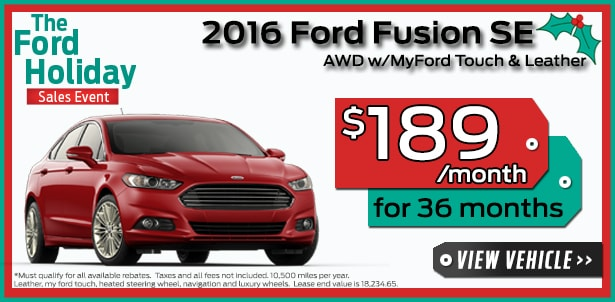 all american ford of hackensack new ford dealership in hackensack. Cars Review. Best American Auto & Cars Review